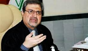 Jafar is likely to resign Abdul Mahdi before presenting his cabinet Image