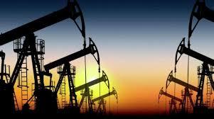 أسعار النفط ترتفع بفعل شح السوق والمتعاملون يتوقعون المزيد
