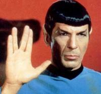 """أسطورة سلسلة """"Star Trek"""" يفارق الحياة بعمر 83 عاماً"""