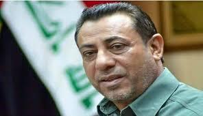 الزاملي: التقرير العراقي بشأن حادثة الموصل هو الصائب وليس كما ادعت واشنطن