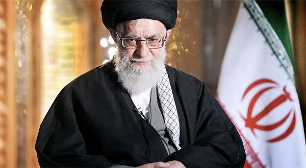 القصة الكاملة لولاية الفقيه في إيران ..  من هو خليفة خامنئي؟