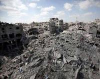 تقرير إسرائيلي يكشف صفحات سرية من حرب غزة الأخيرة