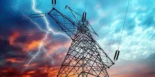 باشراف رعد الحارس ..  الكهرباء تتعاقد مع شركة فاسدة لاستيراد الطاقة لعشرة أعوام وبمبالغ مضاعفة!