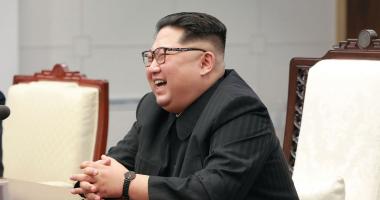 سول: المفاوضات بين بيونج يانج وواشنطن تجرى بسلاسة