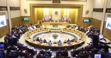 """""""حقوق الإنسانية العربية"""" تبحث سبل فضح الانتهاكات الإسرائيلية بالأراضى الفلسطينية"""