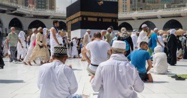 الواى فاى مجانى.. السعودية توفر 3000 نقطة فى الأماكن المقدسة خلال الحج