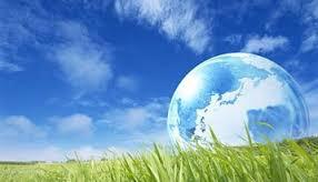 توقعات الأنواء الجوية لطقس اليوم الاثنين