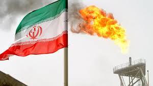 الولايات المتحدة تمدد استثناء العراق من عقوبات شراء الغاز الإيراني لشهرين