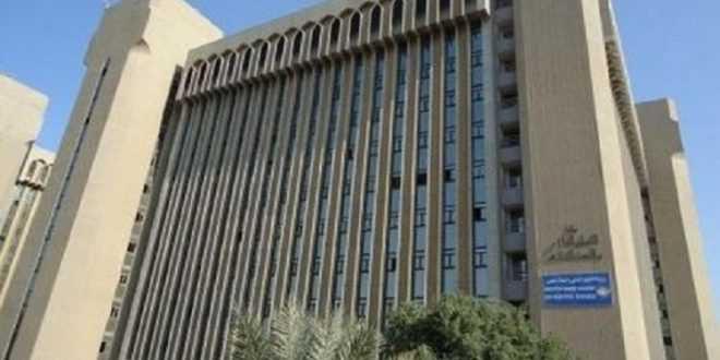 التعليم العالي : فصل طلبة جامعة القادسية لا علاقة له بالأحداث الأخيرة