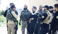 أبو عزرائيل .. أيقونة الحشد الشعبي  في مواجهة داعش