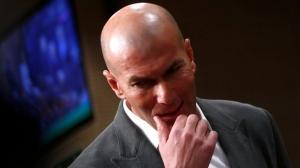 من هو الحارس رقم واحد لدى مدرب ريال مدريد؟