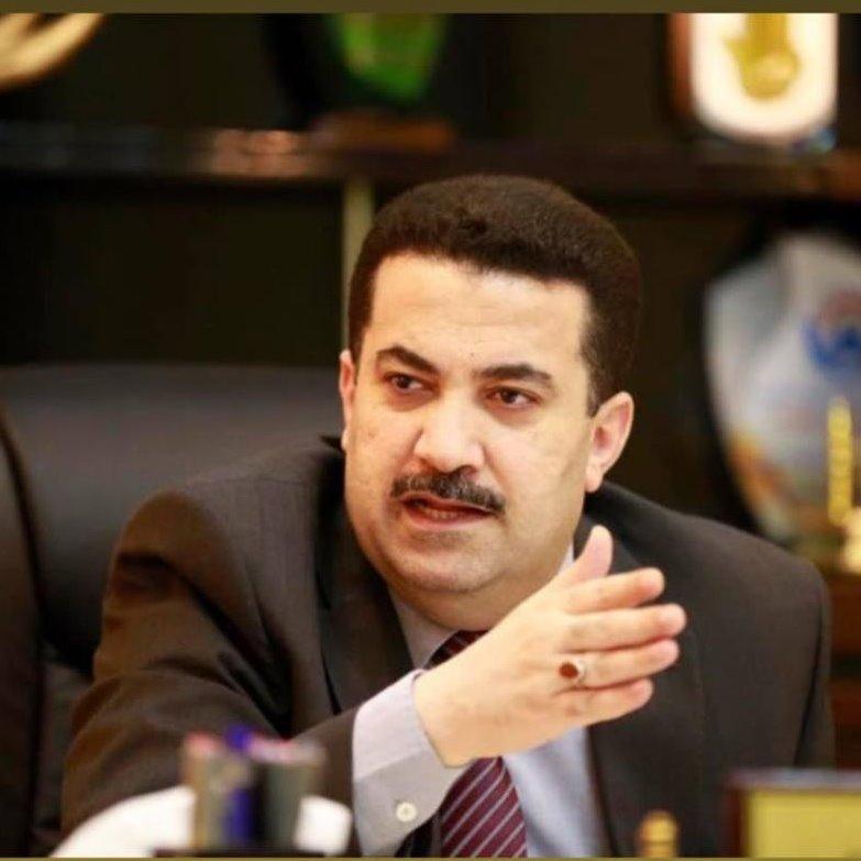 السوداني: الاقتصاد العراقي في خطر وعلينا اتخاذ إجراءات سريعة