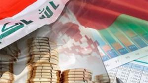 مصدر مطلع: الحكومة ستقطع النفقات الاستثمارية لكردستان قريباً