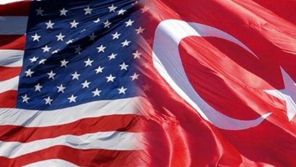 لقاء أميركي تركي بطلب من أنقرة وسط تفاقم كارثة الليرة