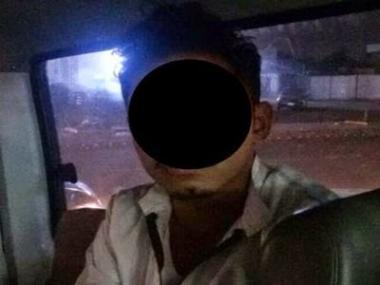 غضب في السعودية إثر الكشف عن قيام مواطن بورمي باغتصاب 4 سعوديات
