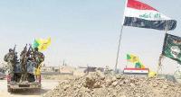 «حرب الرايات» تستعر في العراق والخاسر الأكبر فيها هي راية الدولة!