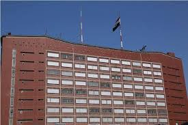 وزارة التخطيط تعد خطتها للتنمية الخمسية للسنوات المقبلة