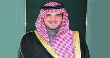 تعرف على شخصية وزير الداخلية السعودي الجديد ؟؟
