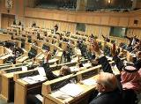 مجلس النواب الاردني يطالب بمغادرة السفير الاسرائيلي واستدعاء السفير الاردني من تل ابيب
