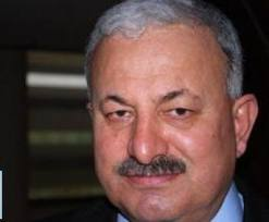 Deputy: increase the budget deficit of 2013 to 15 trillion Iraqi dinars