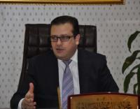 وزير التربية يستنكر العمل الاجرامي الجبان الذي طال مدرسة بالبصرة وقتل احد معلميها