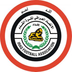 سحب قرعة منافسات الدوري التأهيلي من الدرجة الأولى لكرة القدم الى دوري الكرة الممتاز اليوم