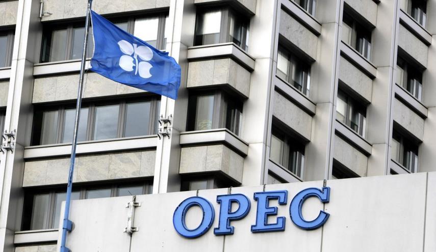 وزير النفط الإيراني: إيران لا تعتزم الانسحاب من أوبيك