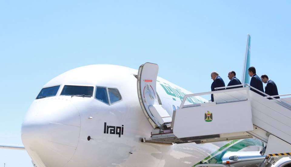 نائب: من الضروري أن تكون لدينا علاقات متينة مع دول الجوار وبالأخص الجار العربي