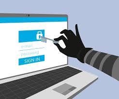 نصائح مهمة لكيفية حماية حساباتك عبر مواقع التواصل الاجتماعي من الاختراق