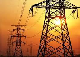 مجلس الوزراء يلزم وزارة الكهرباء بشراء منتجات محلية