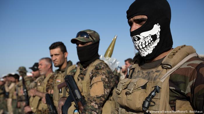 خبير سياسي عن الضربة الأميركية المحتملة: التصرف بحكمة سيُجنب العراق كارثة جديدة