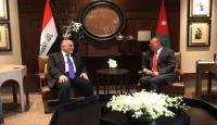 حجم الاستثمارات العراقية في الخارج 250 مليار دولار 11 مليار منها في الأردن