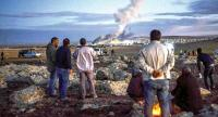 """تقرير.. ما أهمية كوباني بالنسبة للأكراد و""""داعش"""" ونظام بشار؟"""