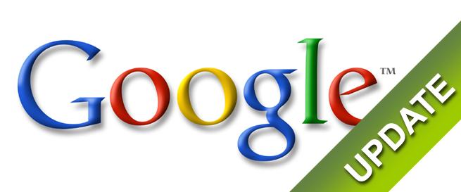 4 منتجات يستعد جوجل اطلاقها للمستخدمين في العام 2017