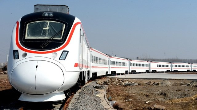 السكك الحديد تجهز قطارات نقل اضافية بمناسبة العيد واليكم مواعيد رحلاتها ؟؟