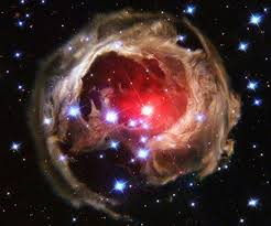 هل هناك تهديد قادم للأرض .. ناسا تعلن اقتراب صخرتين فضائيتين من الأرض