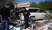 وزير الدفاع العراقي يزور قيادة القوات البريّة ويعلن: تنتظرنا أيام صعبة