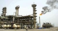 صعود  أسعار النفط للمرة الأولي منذ 7 أشهر