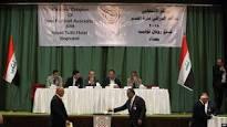 التميمي: استقالة اتحاد كرة القدم المشروطة بغلق الدعاوى غير قانونية