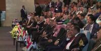 القانونية النيابية: الأصوات المعترضة على تشكيل الأقاليم تخالف الدستور