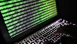 تحذيرات من تطبيقات بريد إلكتروني مشفرة تستخدم للتخطيط لهجمات ارهابية