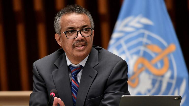 الصحة العالمية: قد نحصل على لقاح ضد فيروس كورونا حتى نهاية العام