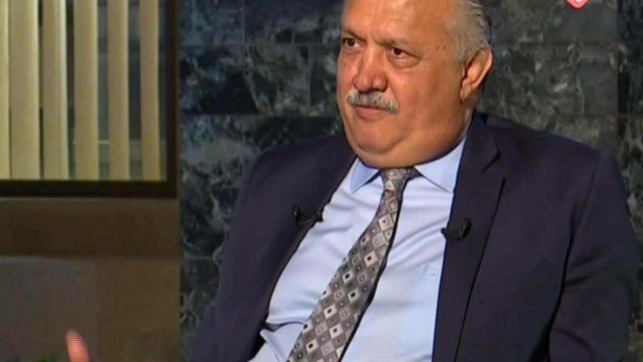 بالوثيقة.. المرشح لوزارة الدفاع هشام الدراجي يقيم دعوى قضائية ضد مشعان الجبوري بتهمة القذف