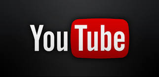 """""""يوتيوب""""  تفكر في خبر مزعج قد بغضب عشاق الموسيقى"""