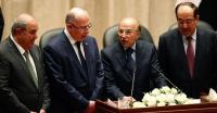 هل مؤتمر (بغــداد) القـادم يؤسس لمصالحة حقيقة ام صورية؟