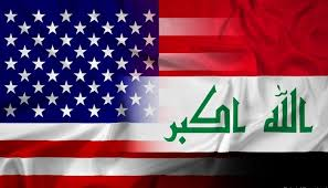 An American-Iraqi strategic dialogue: a matter of interests and expectations Image