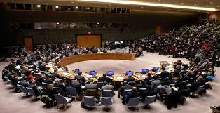 مجلس الأمن يؤيد إعادة إطلاق المفاوضات حول الصحراء الغربية