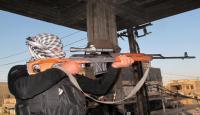 """""""داعش"""" يعدم 98 شخصاً من بينهم مدير شرطة ومجلس محلي في قضاء هيت بالانبار"""