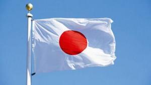 اليابان تقدم قرضا للعراق بقيمة 480 مليون دولار لمشاريع الطاقة في العراق