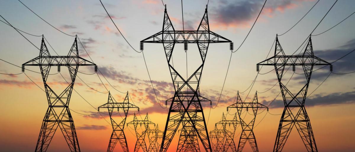 مسؤول إيراني: اتفاقية الكهرباء مع العراق متوقفة حاليا